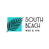 South Beach Wax & Spa
