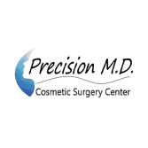 Precision MD Cosmetic Surgery Center