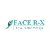 Face R-X The X-Factor Medspa