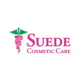 Suede Cosmetic Care