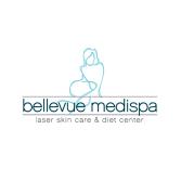 Bellevue Medispa