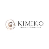 Kimiko Medical Aethetics