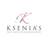Ksenia's Skin Care & Waxing Salon