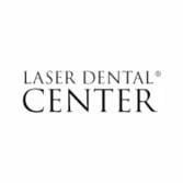 Laser Dental Center