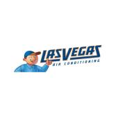 Las Vegas Air Conditioning Inc.