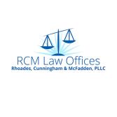 Rhoades, Cunningham & McFadden, PLLC