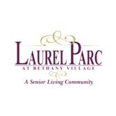 Laurel Parc at Bethany Village