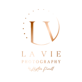 La Vie Photography