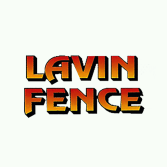 Lavin Fence