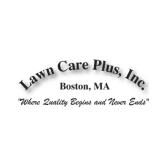 Lawn Care Plus, Inc.