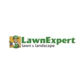 LawnExpert Lawn and Landscape