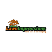 Lawn Impressions Lawn Care and Landscaping
