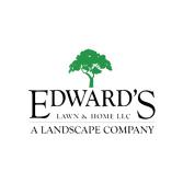 Edward's Lawn & Home LLC