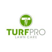 TurfPro Lawn Care
