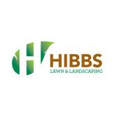 Hibbs Lawn & Landscaping, LLC