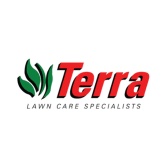 Terra Lawn Care Specialists