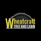 Wheatcraft Tree And Lawn