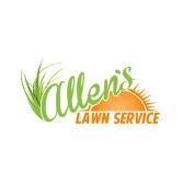 Allen's Lawn Service