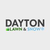 Dayton Lawn & Snow