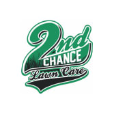 2nd Chance Lawn Care