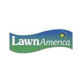 LawnAmerica