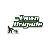 The Lawn Brigade