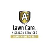 A+ Lawncare, LLC
