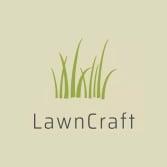 LawnCraft Lawn Care