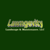 Lawngevity Landscape & Maintenance, LLC
