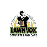 Lawn Jox