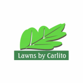 Lawns by Carlito Inc.