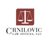 Crnilovic Law Offices, LLC