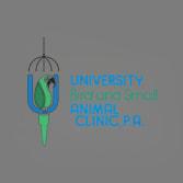 University Veterinary Care Center