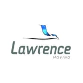 Lawrence Moving
