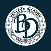 Bexley & DeLoach