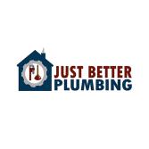 Just Better Plumbing