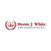 Monte J White & Associates, PC