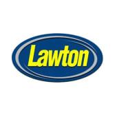 Lawton Commercial Services