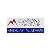 McAdams Law PLLC