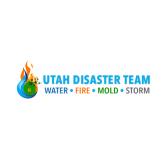 Utah Disaster Team