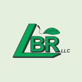 LBR LLC