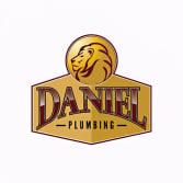 Daniel Plumbing