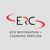ECO Restoration & Cleaning Services