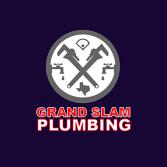 Grand Slam Plumbing