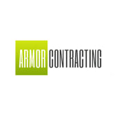 Armor Contracting
