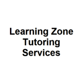 Learning Zone Tutoring Service