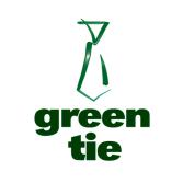 GreenTie.com Website Design Firm