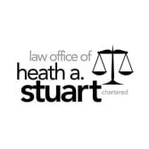 Law Office of Heath A. Stuart, Chartered