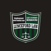 The Lunceford Law Firm