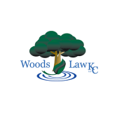 Woods Law KC